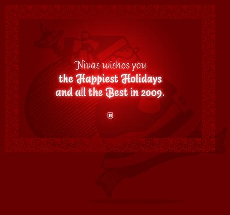 holidays-2008