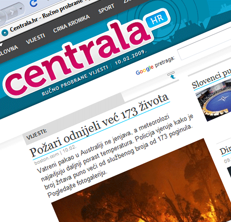 centrala-for-blog