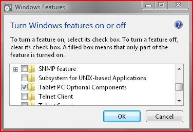 snip-enable