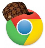 bad-chrome-bad_250