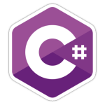 C# Delegates and Events