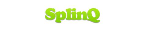 SplinQ