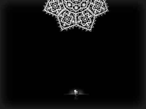 lace wallpaper. lace, we made wallpapers
